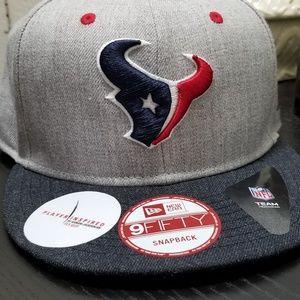 Texans hat